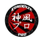 Kamikaze Pro 'Hostile Takeover' (22/3) Results